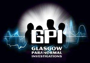 New GPI Logo