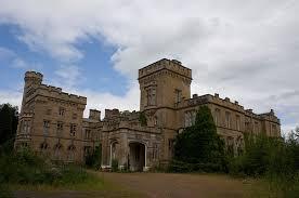 Birkwood Castle