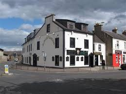 Burns Tavern