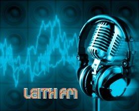 Leith FM