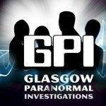 New GPI Logo 3